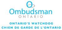 Ombudsman Ontario