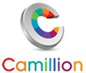 Camillion Corp.