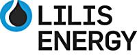 Lilis Energy, Inc.