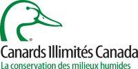 Canards Illimités Canada