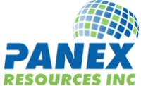 Panex Resources Inc.