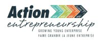 Action Entrepreneurship