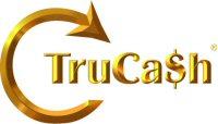 TruCash