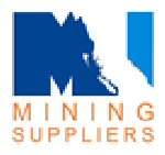Mining Suppliers Association of BC (MSABC)
