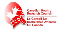 Canadian Poultry Research Council