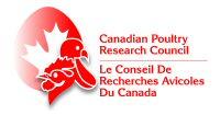 Conseil de recherches avicoles du Canada