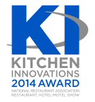 Kitchen Innovations 2014 Award