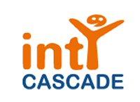 intY CASCADE