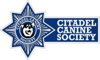 Citadel Canine Society