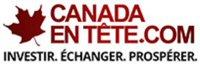 Alliance Canada en tête