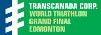 ITU World Triathlon Grand Final Edmonton