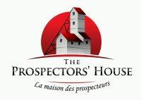 The Prospectors' House