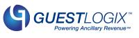 GuestLogix Inc.