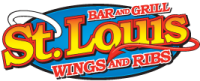 St. Louis Bar and Grill