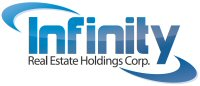 Infinity Real Estate Holdings Corporation