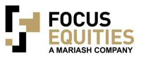 Focus Equities Limited