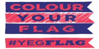 Colour Your Flag