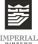 Imperial Ginseng Products Ltd.