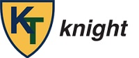 Thérapeutique Knight Inc.