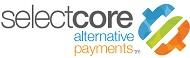 SelectCore Ltd.