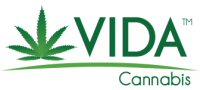 Vida Cannabis Corp.
