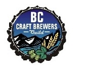 B.C. Craft Brewers Guild