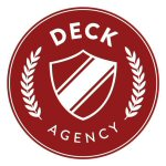 Deck Agency
