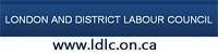 London & District Labour Council