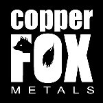 Copper Fox Metals Inc.