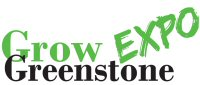 Grow Greenstone Expo