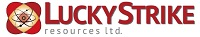 Lucky Strike Resources Ltd.