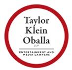 Taylor Klein Oballa LLP