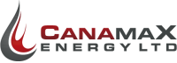 Canamax Energy Ltd.