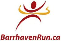 Barrhaven Run