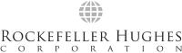 Rockefeller Hughes Corporation