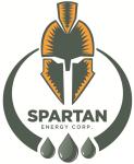 Spartan Energy Corp.