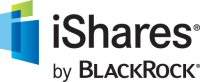 BlackRock Asset Management Canada Limited (iShares)