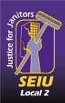 Justice for Janitors