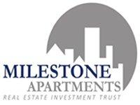 Milestone Apartments REIT