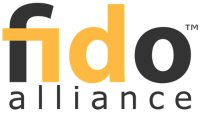 The FIDO Alliance