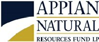 Appian Natural Resources Fund