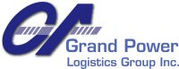 Grand Power Logistics Group Inc.