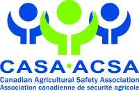 l'Association canadienne de sécurité agricole (ACSA)