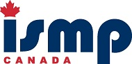 ISMP Canada