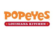 Popeyes(R) Louisiana Kitchen