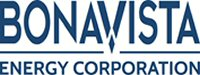 Bonavista Energy Corporation