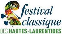 Festival classique des Hautes-Laurentides