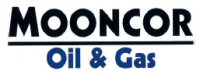 Mooncor Oil & Gas Corp.