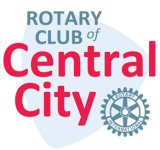 Central City Rotary Club