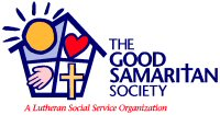 The Good Samaritan Society